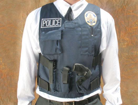 Tactical The Custom Cover Vest Man c1lFJKT