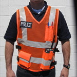 Gallery Safety Vests